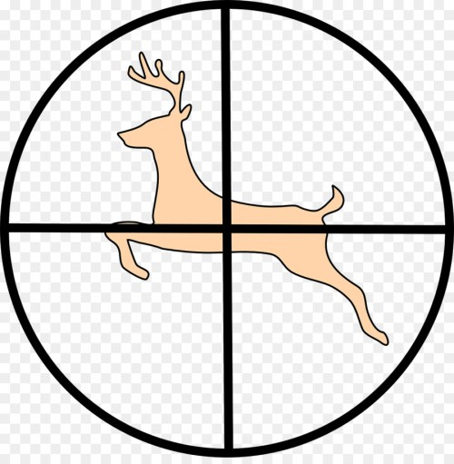 small resolution of hunting clipart hunting clip art
