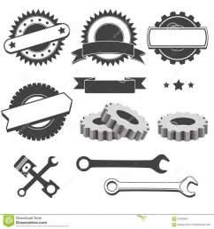 mechanic element clipart car automobile repair shop mechanic [ 900 x 962 Pixel ]