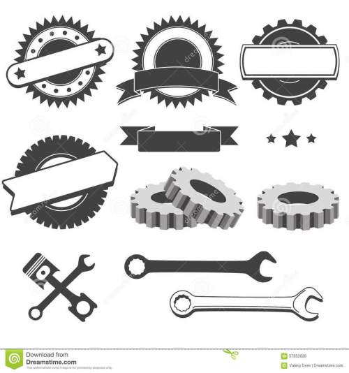 small resolution of mechanic element clipart car automobile repair shop mechanic