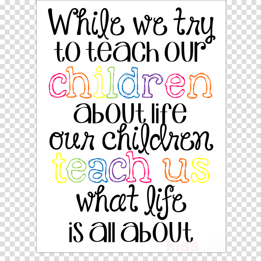 hight resolution of quotes about teaching preschool clipart pre school education preschool teacher