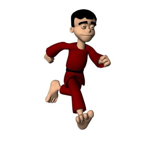 small resolution of download moving animations of people running clipart animated film clip art running cartoon boy
