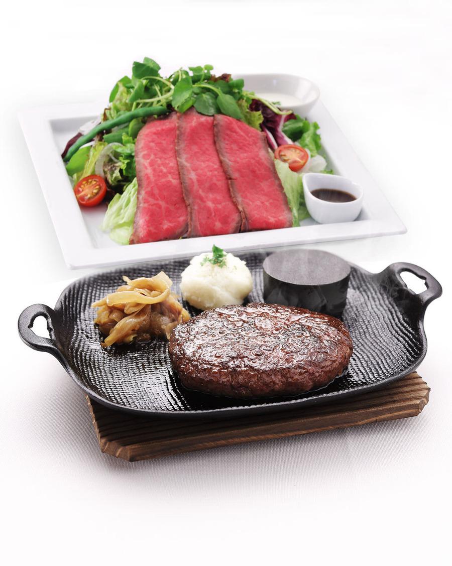 hight resolution of download osaka clipart saka station hamburg steak renga tei restaurant hamburger steak
