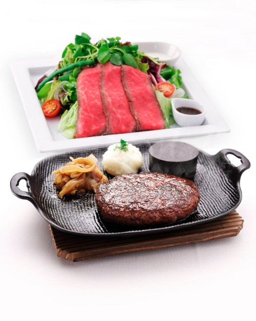 small resolution of download osaka clipart saka station hamburg steak renga tei restaurant hamburger steak