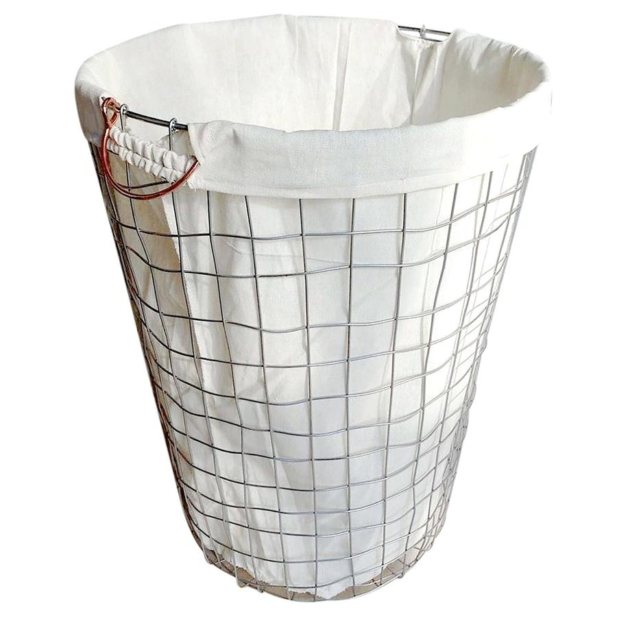 hight resolution of hamper clipart hamper basket laundry