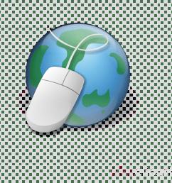 web browser clipart web browser internet clip art [ 900 x 900 Pixel ]