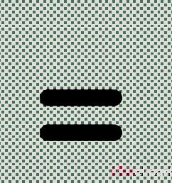 equal sign png clipart equals sign clip art [ 900 x 900 Pixel ]