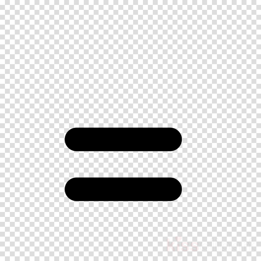 medium resolution of equal sign png clipart equals sign clip art