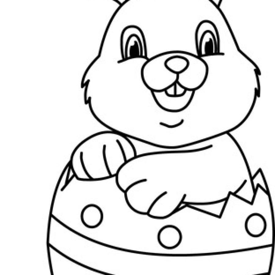 hight resolution of clipart resolution 1024 1024 easterrabbit black and white clipart easter bunny lent easter clip art clip art