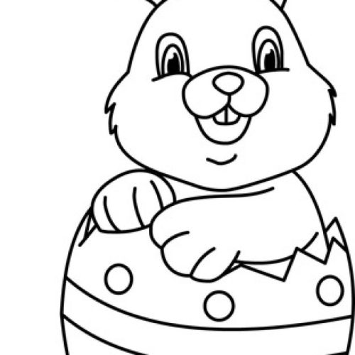 small resolution of clipart resolution 1024 1024 easterrabbit black and white clipart easter bunny lent easter clip art clip art