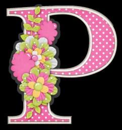 alphabet clipart decorative letters alphabet [ 900 x 962 Pixel ]