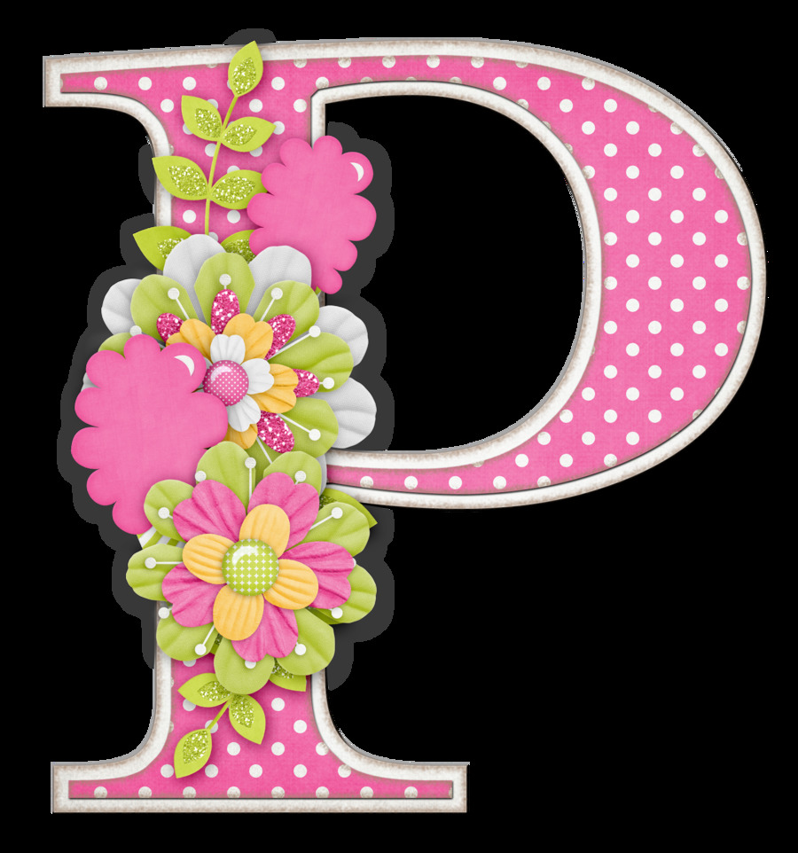 medium resolution of alphabet clipart decorative letters alphabet