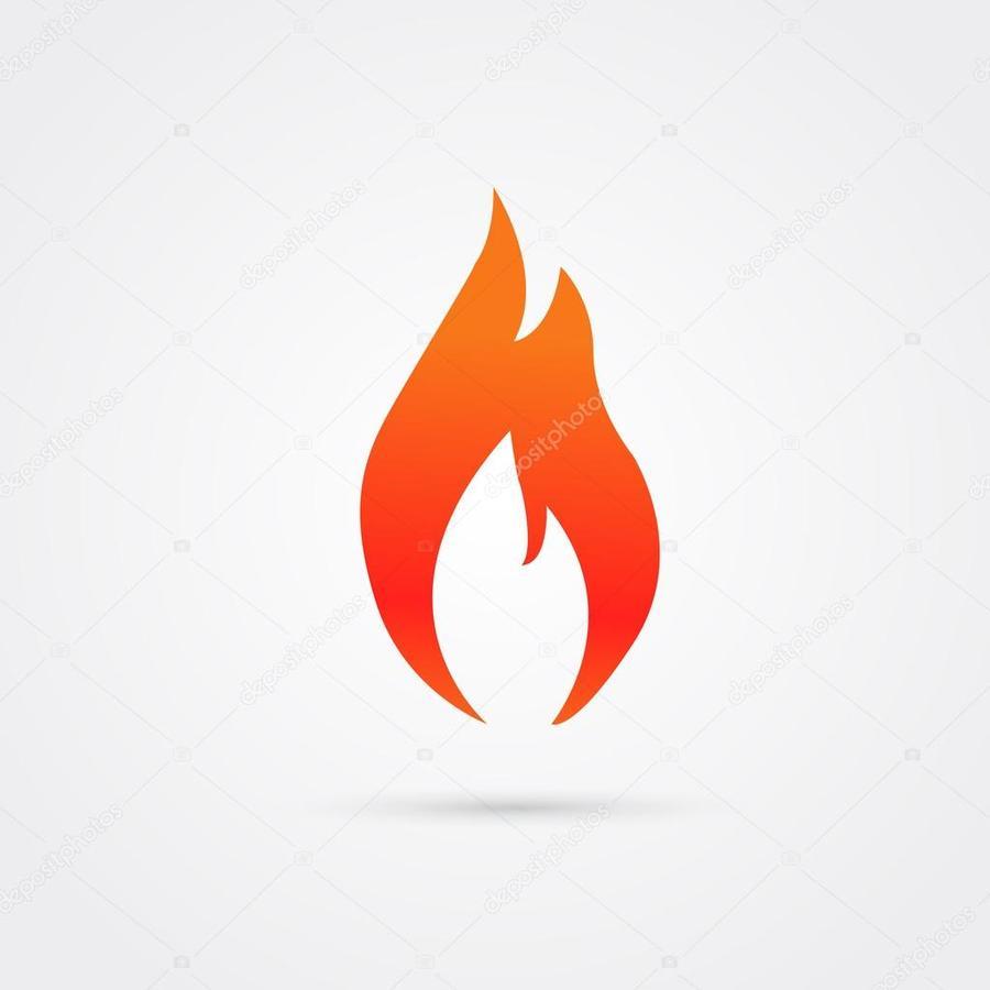 medium resolution of download clipart computer icons desktop wallpaper fire fire illustration flame