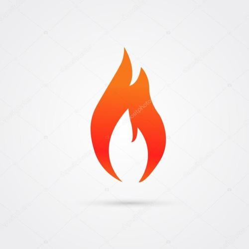 small resolution of download clipart computer icons desktop wallpaper fire fire illustration flame