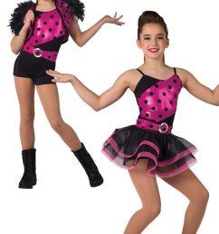 dancer clipart country western dance bodysuits unitards [ 736 x 1104 Pixel ]
