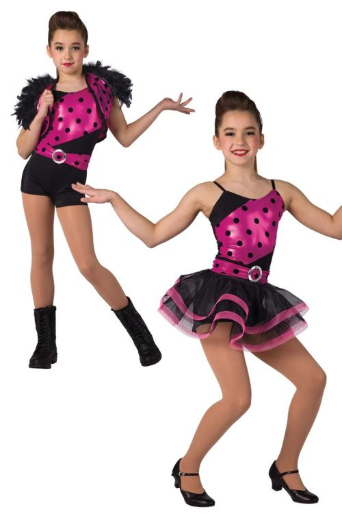 small resolution of dancer clipart country western dance bodysuits unitards