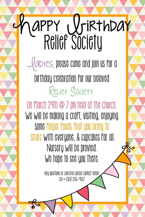 small resolution of relief society clipart relief society the church of jesus christ of latter day saints birthday