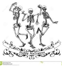dancing skeleton clipart skeleton [ 900 x 895 Pixel ]