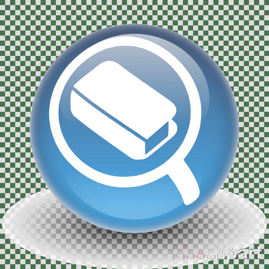medium resolution of button buku png clipart button clip art