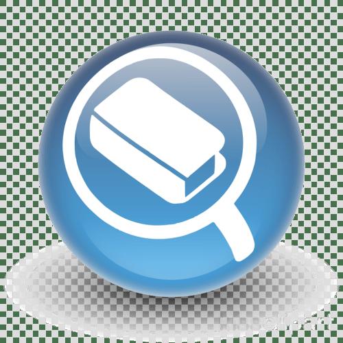 small resolution of button buku png clipart button clip art