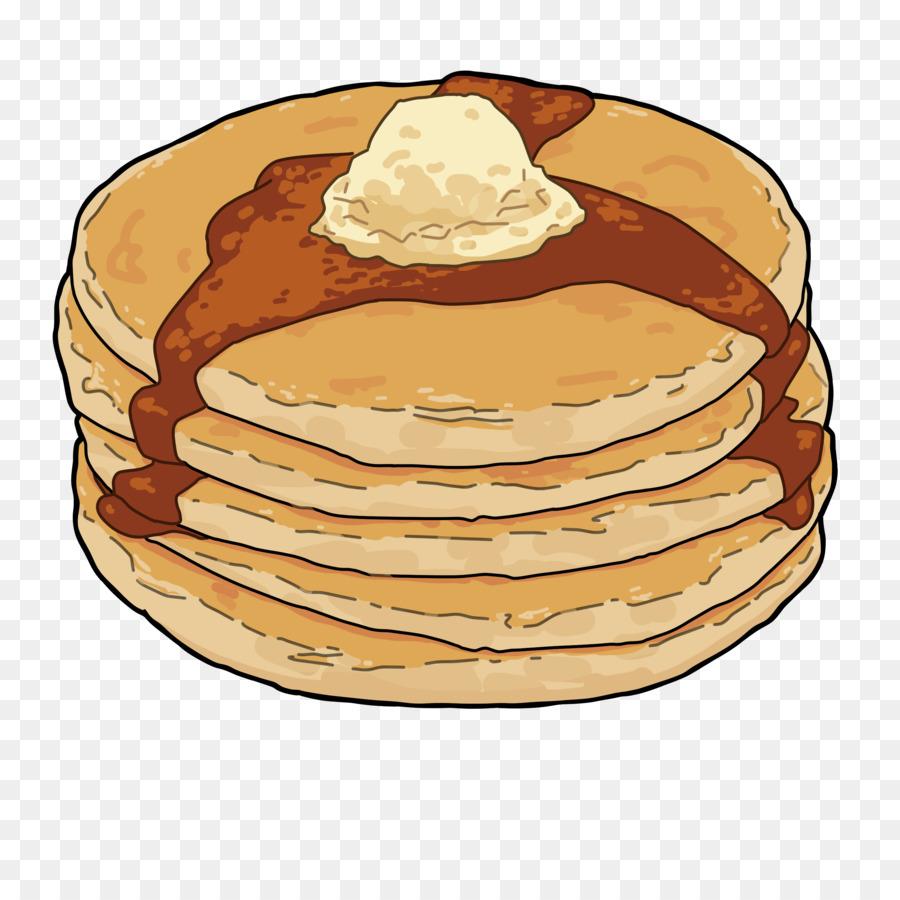 hight resolution of pancakes drawing clipart pancake breakfast drawing