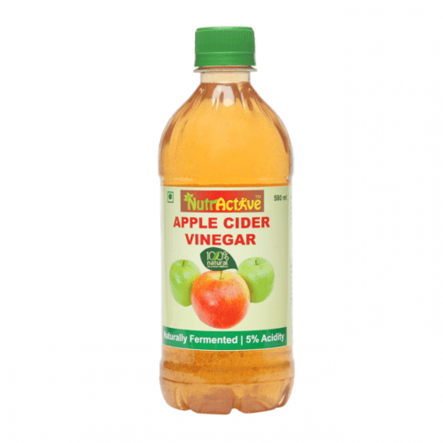 small resolution of apple cider vinegar clipart apple cider vinegar