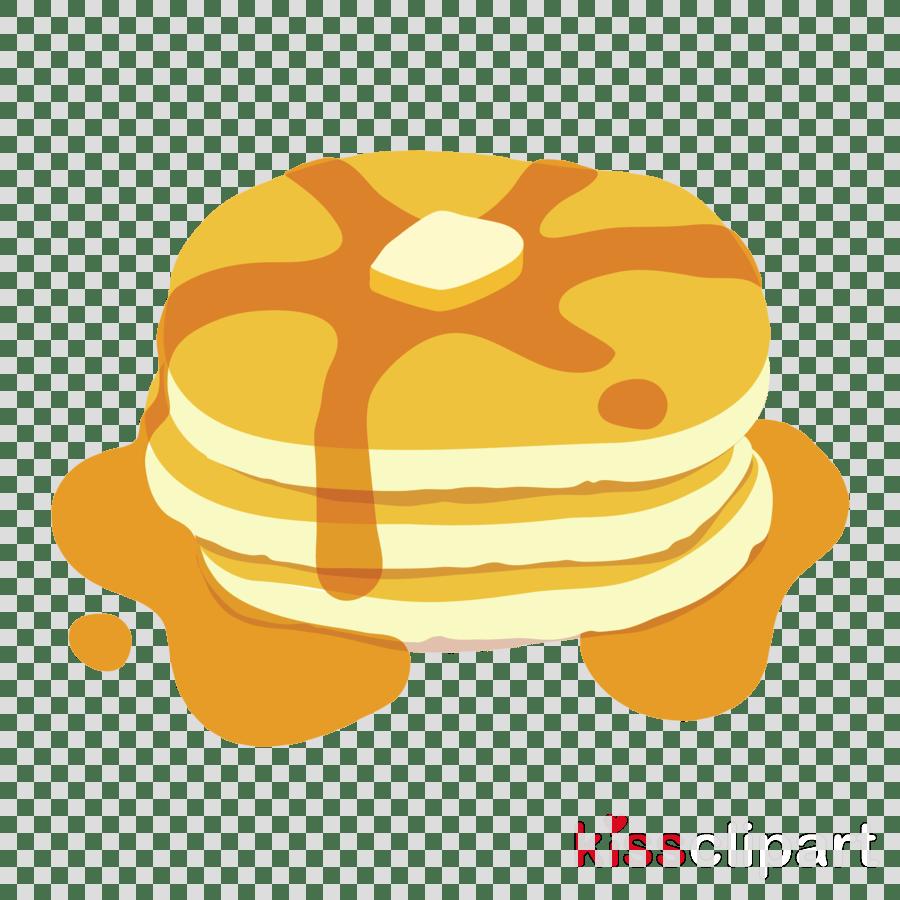 medium resolution of pancake clipart pancake breakfast cr pe