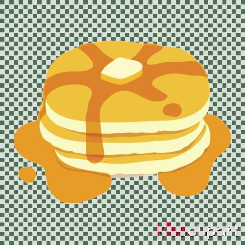 small resolution of pancake clipart pancake breakfast cr pe