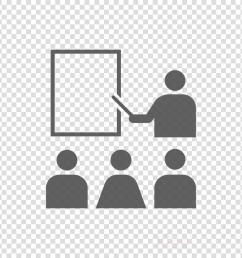 teacher student silhouette clipart teacher student course [ 900 x 900 Pixel ]