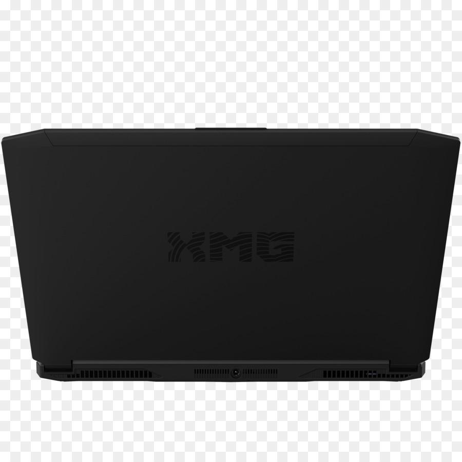medium resolution of laptop clipart laptop computer