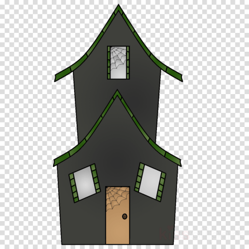 small resolution of house clipart house