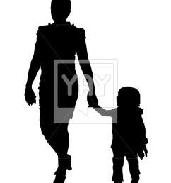 child clipart child clip art [ 900 x 1168 Pixel ]