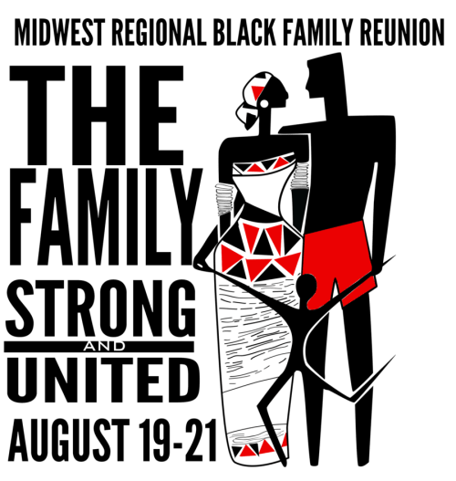 small resolution of midwest regional black family reunion celebration clipart national black family reunion african american family structure