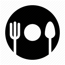 Restaurant Logo clipart Menu Restaurant Breakfast transparent clip art