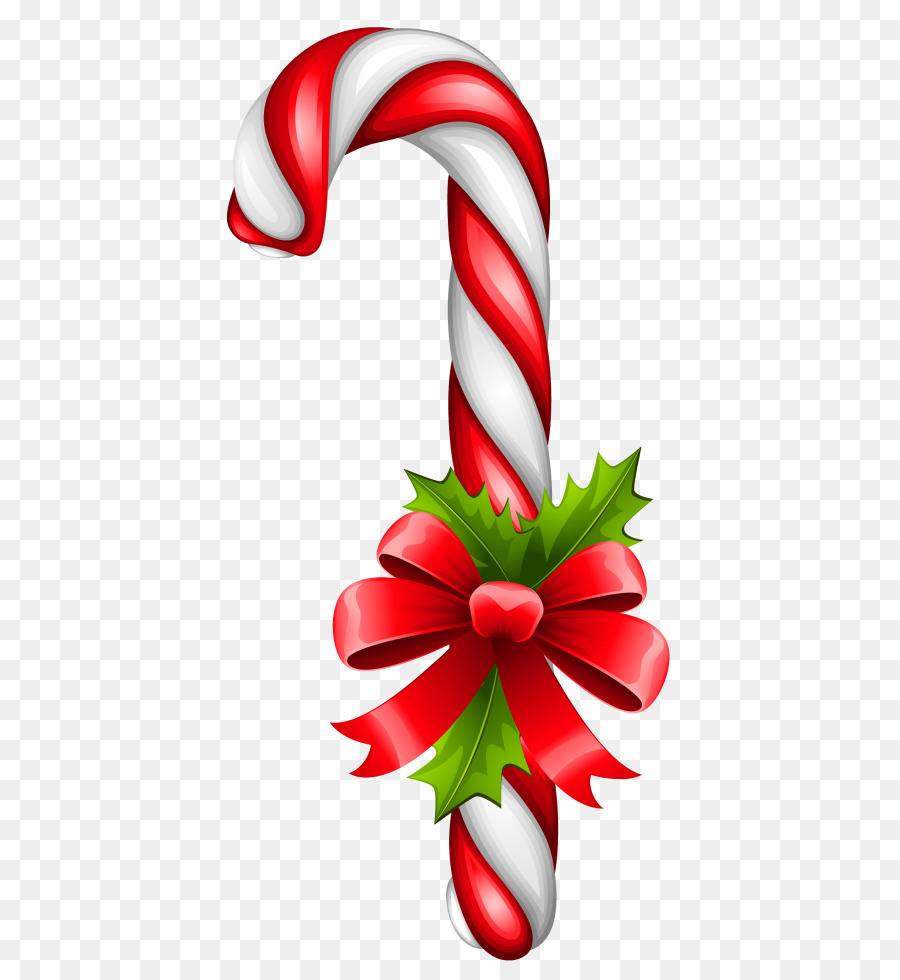 Christmas Decoration Drawing Clipart Lollipop Candy Drawing Transparent Clip Art