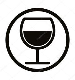 wine clipart wine glass wine tasting [ 900 x 900 Pixel ]