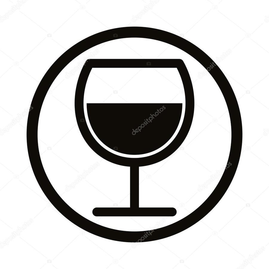 hight resolution of wine clipart wine glass wine tasting