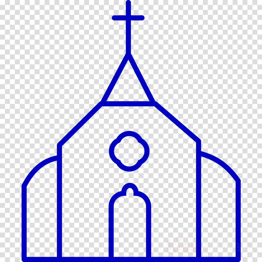 hight resolution of  clipart church christianity clip art