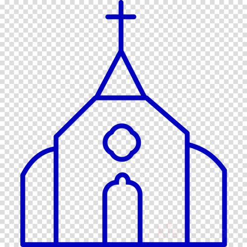 small resolution of  clipart church christianity clip art