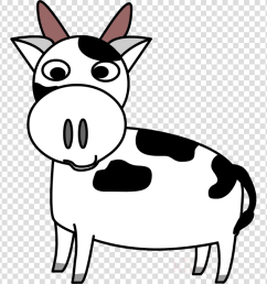 jack and the beanstalk cow clipart jack and the beanstalk clip art [ 900 x 900 Pixel ]