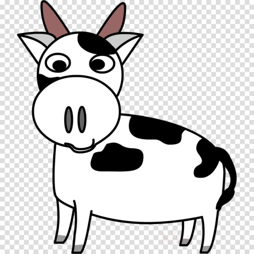 small resolution of jack and the beanstalk cow clipart jack and the beanstalk clip art