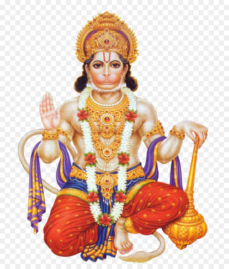 hanuman png clipart bhagwan