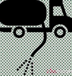 truck icon black clipart truck computer icons clip art [ 900 x 900 Pixel ]