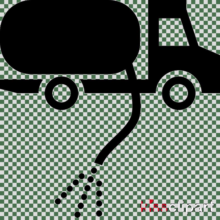 medium resolution of truck icon black clipart truck computer icons clip art