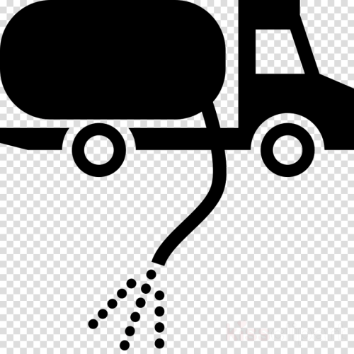 small resolution of truck icon black clipart truck computer icons clip art