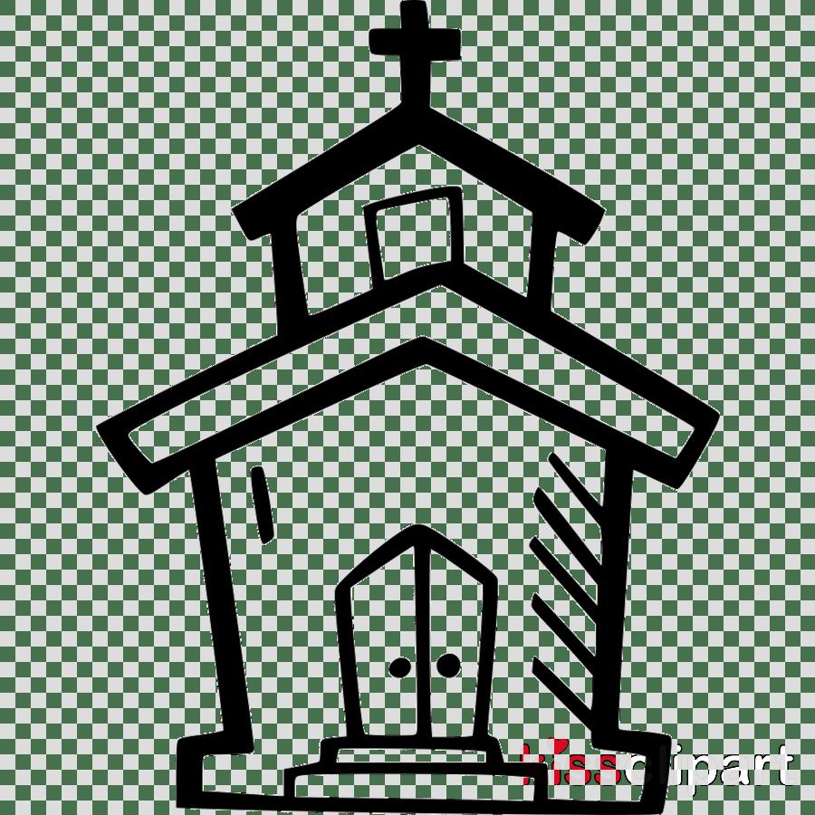 hight resolution of christian church clipart christian church christianity