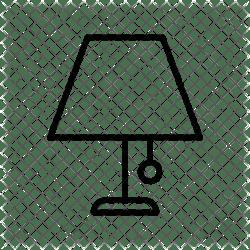 Light Bulb Cartoon clipart Light Lamp Electricity transparent clip art