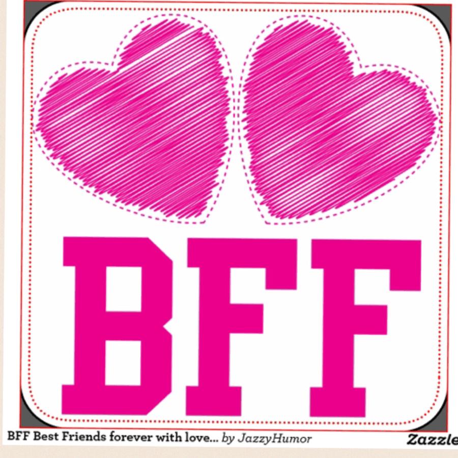medium resolution of imagem de bff clipart best friends forever desktop wallpaper