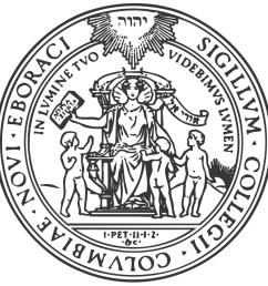 columbia university logo hebrew clipart columbia university columbia college loyola university chicago [ 900 x 900 Pixel ]