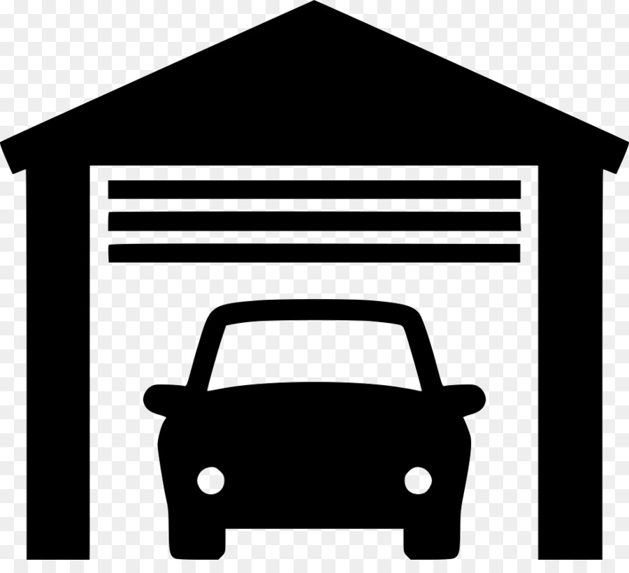 Black Line Background Clipart Car Black Technology Transparent Clip Art
