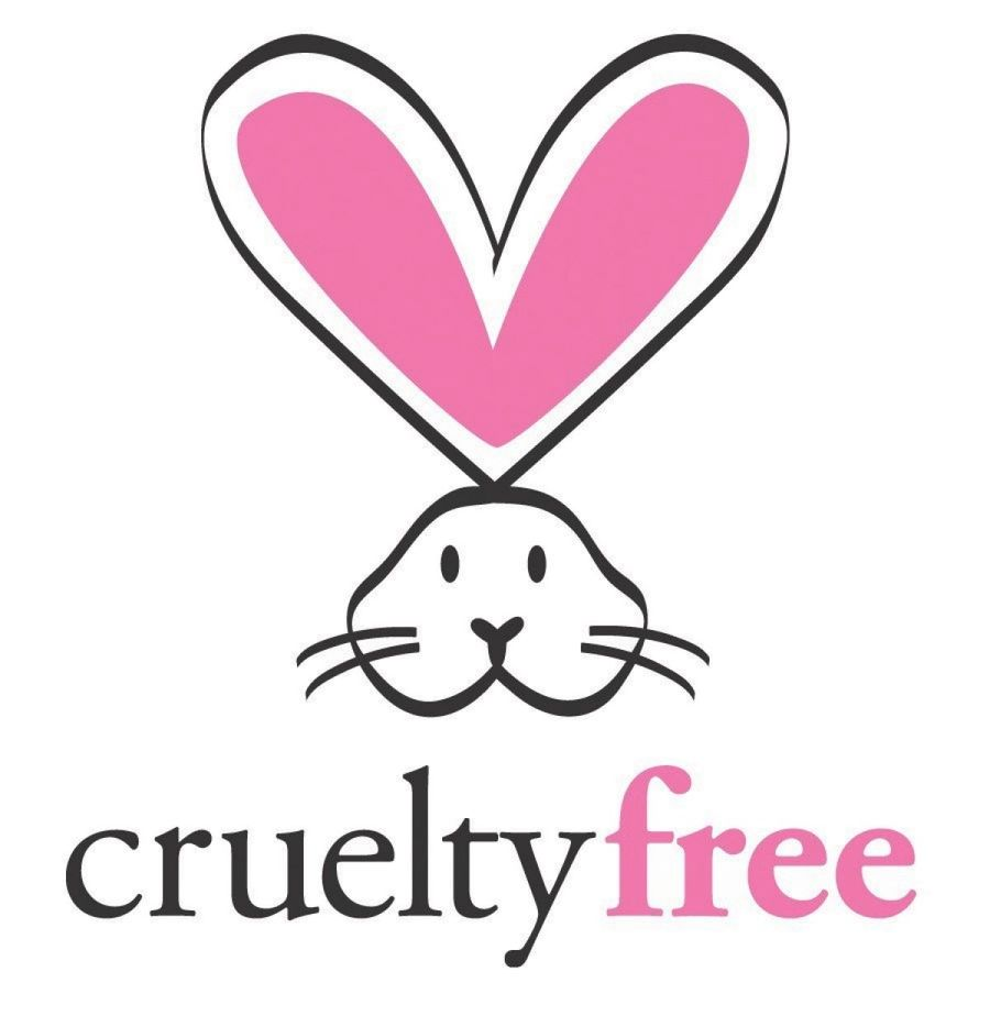hight resolution of cruelty free clipart cruelty free rabbit leporids